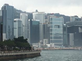 HOng KOng Singapur 2
