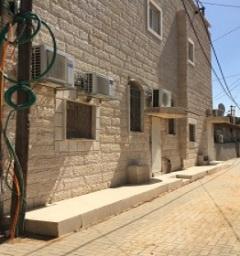 Beersheva 1