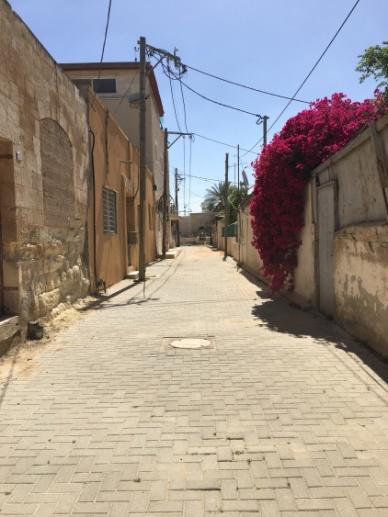 Beersheva 3