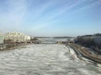 Helsinki 3