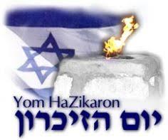 soldiers-memorial - Yom HaZikaron