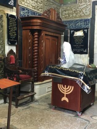 Abraham_s tomb 2