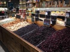 Israeli Fruit 2