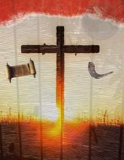 Los Festivales Bíblicos de Otoño