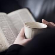 Numerologia Hebrea y La Biblia