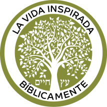 biblicallyINSPIRED-spanish
