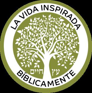biblicallyINSPIRED-spanish