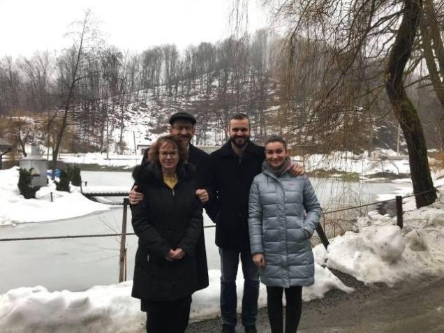 Con Feb19 Rumania 1