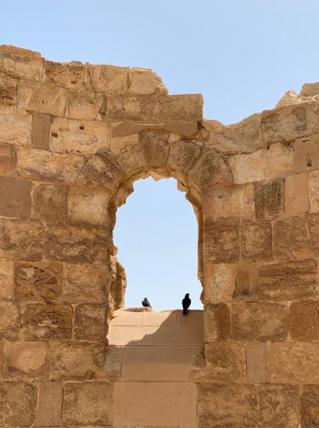 Fuera de jerusalén 3