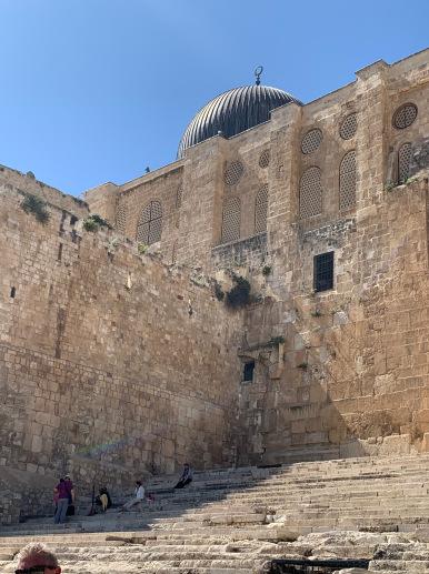 Jerusalen 5